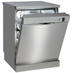 Phoenix dishwasher repair service