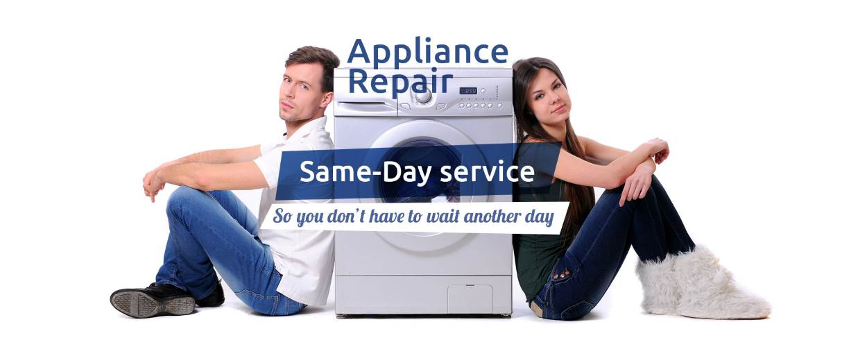 appliance parts Phoenix AZ
