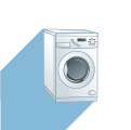 Washer repair in Phoenix AZ - (602) 357-1655